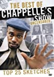 The Best of Chappelle's Show