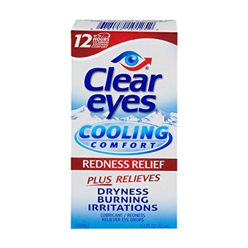 clear-eyes-cooling-comfort-redness-relief-05-ounce-buy-packs-and-save-pack-of-5