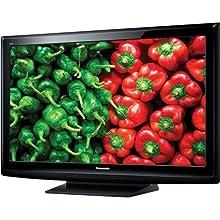 Panasonic TC-P42C2 42-Inch 720p Plasma HDTV