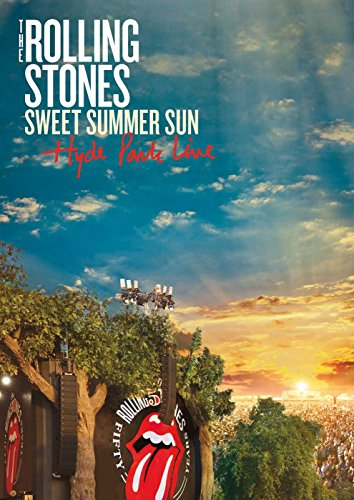 the-rolling-stones-sweet-summer-sun