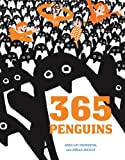 365 Penguins: 1 Jean-Luc Fromental