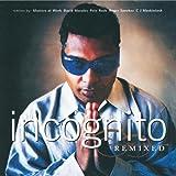 Remixedby Incognito