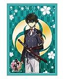ブシロードスリーブコレクション ミニ Vol.169 刀剣乱舞-ONLINE- 『堀川国広』