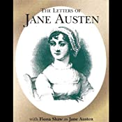The Letters of Jane Austen | [Jane Austen]