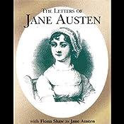 The Letters of Jane Austen | [Jane Austen]