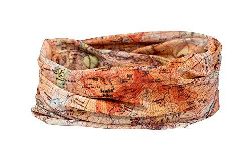 scafell-pike-map-national-three-peaks-ruffnekr-multifunctional-headwear-neck-warmer-one-size