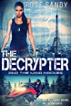 The Decrypter and the Mind Hacker (Ca...