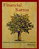 img - for Financial Karma: book / textbook / text book