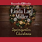 A Springwater Christmas | Linda Lael Miller