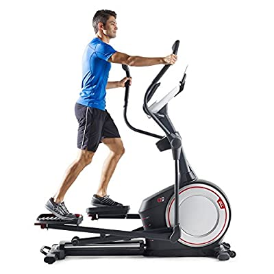 Proform Endurance 720 E Elliptical Machine