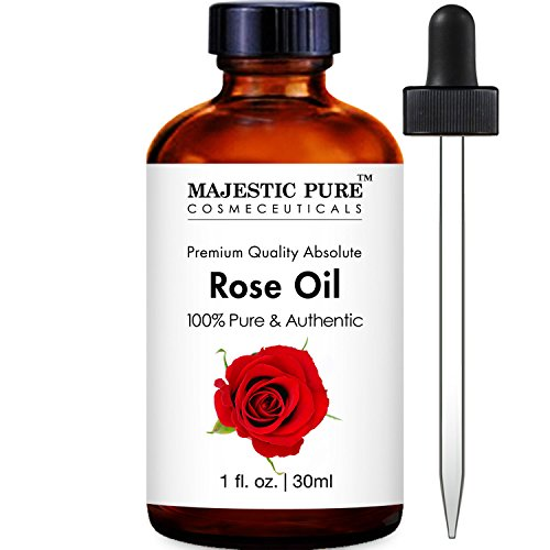 majestic-pure-rose-oil-absolute-100-pure-and-authentic-therapeutic-grade-1-fluid-ounce