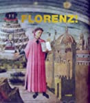 Florenz!: Katalog zur Ausstellung Bon...