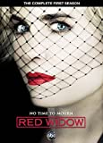 Red Widow: The Complete First Season DVD