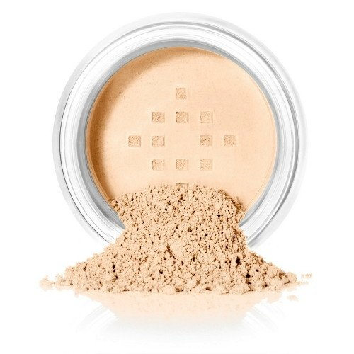 e.l.f. Mineral Foundation SPF 15 Light