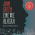 Eine wie Alaska | John Green