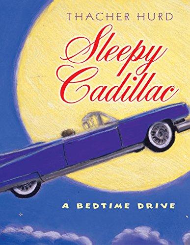 Sleepy Cadillac PDF