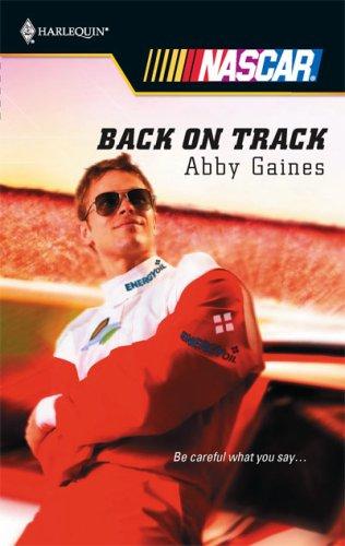 Image of Back On Track