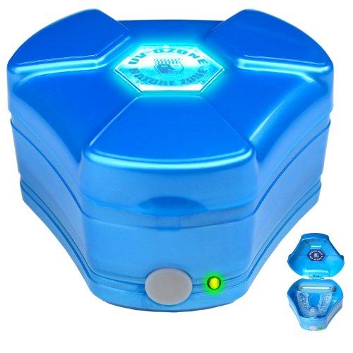 nature-zone-100dis-oral-appliance-ozone-sanitizer-deodorizer-blue-small