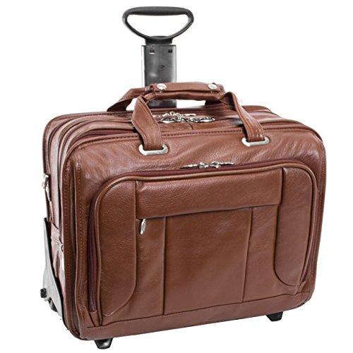 mcklein-usa-s-series-west-town-17-rolling-briefcase-in-brown