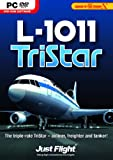 L-1011 TriStar Jetliner (PC DVD)