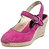 Bettye Muller Women's Location Espadrille