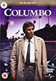 Columbo, Season 10, Volume 1 [DVD] [1990]