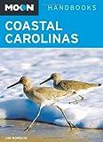 Moon Coastal Carolinas (Moon Handbooks)