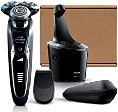 Philips Norelco S9311/87, Shaver 9300  - Frustration Free Package
