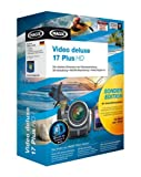 Software - MAGIX Video deluxe 17 Plus Sonderedition