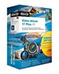 MAGIX Video deluxe 17 Plus Sonderedition