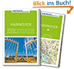 Hannover: MERIAN momente - Mit Extra-...