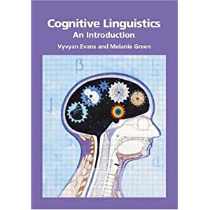 cognitive psychology exam essay questions Quizlet provides final exam cognitive psychology activities, flashcards and games start learning today for free.