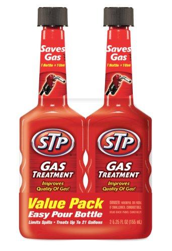 stp-78578-gas-treatment-525-fl-oz-pack-of-2