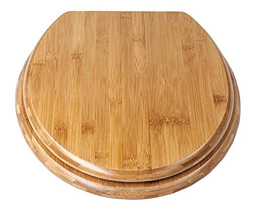 eisl-edba02-asiento-para-inodoro-de-bambu-oscuro