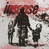 Soothing Torture by Insense (2006-03-06)
