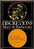 Discretions