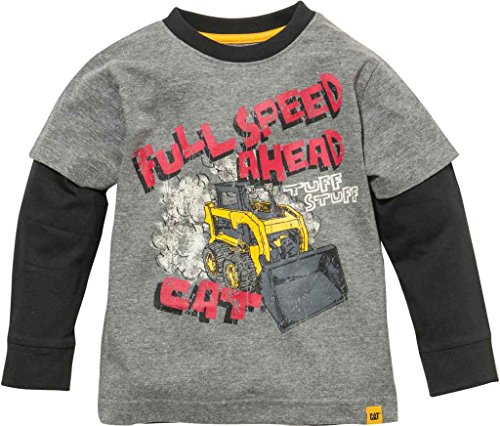 Cool Toddler Boy Clothes front-129196