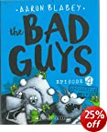 The Bad Guys - Episode 4 : Attack of the Zittens price comparison at Flipkart, Amazon, Crossword, Uread, Bookadda, Landmark, Homeshop18