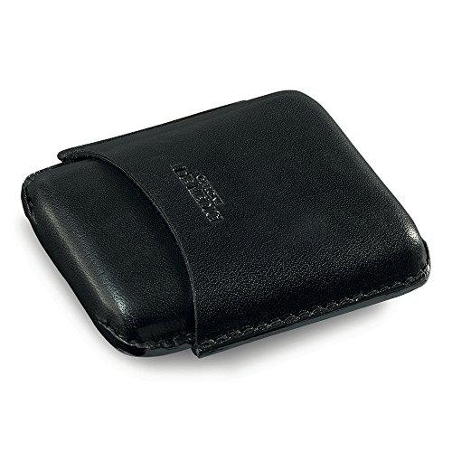 officine-de-medici-de00118-estuche-para-4-cigarrillos-de-cuero-italiano-color-negro-18-cm