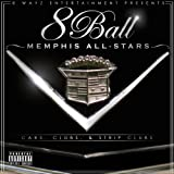 8Ball / Memphis All Stars