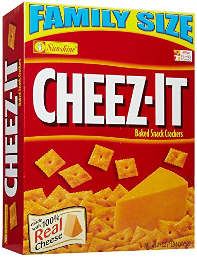 cheez-it-baked-snack-crackers-family-size-original-21-oz