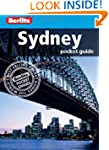 Berlitz: Sydney Pocket Guide (Berlitz...