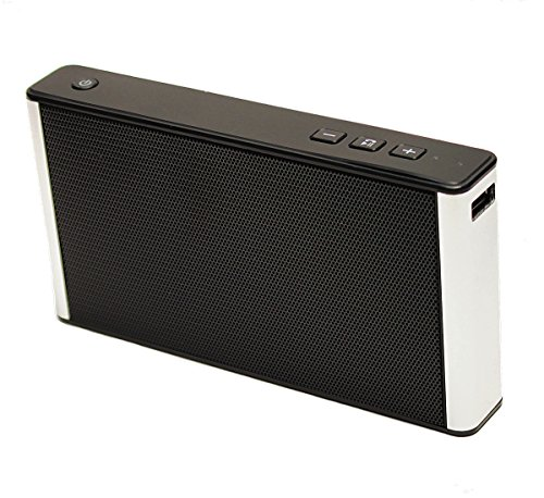 minty-wireless-2-in-1-bluetooth-speaker-with-microphone-and-7000-mah-external-battery-pack-power-ban