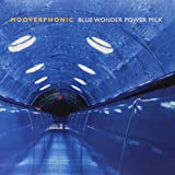 Blue Wonder Powder [VINYL]