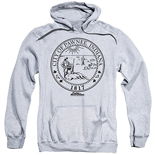 parks-and-recreation-comedy-nbc-tv-series-pawnee-seal-adult-pull-over-hoodie