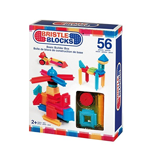 battat-bristle-blocks-costruzioni-a-pettine-bristle-blocks