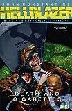 John Constantine Hellblazer: Death and Cigarettes TP