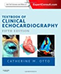 Textbook of Clinical Echocardiography...