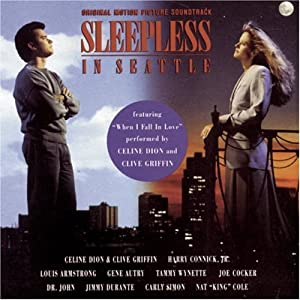 Sleepless in Seattle from Epic Soundtrax