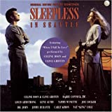 Sleepless in Seattle Various Artists